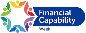 FinCap Week 2017