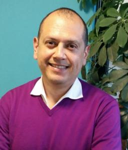 Dr Jair Munoz Bugarin blog