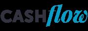CASHflow-logo